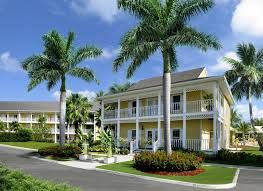 sunshine suites resort george town cayman islands booking com
