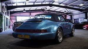 porsche 911 wide porsche 911 2 cabrio turbo wide porsche 911 buy