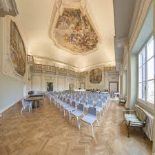 interior design florence yr or living room schools in