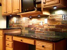interior stunning diy backsplash diy kitchen backsplash ideas