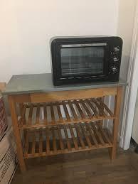 vente cuisine occasion meubles de cuisine occasion annonces achat et vente de meubles