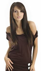 laser hair extensions 14 best hair extensions images on hair restoration
