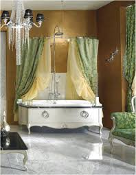 Very Small Bathroom Ideas by To Manage Bathroom Tiles Designs Classic Very Small Bathroom Ideas