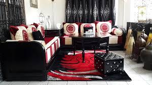 canap marocain toulouse exciting salon marocain velour design cour arri re at