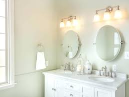 wall mounted bathroom light fixtures home mount kitchen sink cool