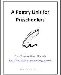 1417 best tot preschool images on pinterest free