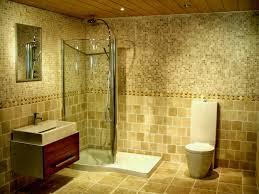 lowes bathroom design bathrooms design lowes bathroom ideas imposing remodel bathroom