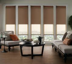 Dining Room Blinds Dining Room Window Blinds Motorized Window Blinds Roller Shades In Dining