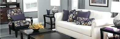 Rent A Center Living Room Sets Rent A Center Living Room Sets Rent A Center Living Room Furniture