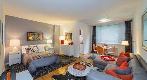one bedroom apartments in washington dc bedroom exquisite one bedroom apartments in dc within washington