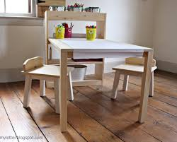 desk easel for two wonderful step2 art desk step2 easel for two