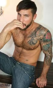 25 best tattoo u0027s images on pinterest mens tattoos maori tattoos
