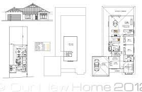 Hubbell Homes Floor Plans Harkaway Homes Floor Plans U2013 Meze Blog