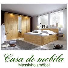 Schlafzimmer Pinie Blau Schlafzimmer Set Landhausstil Weiß übersicht Traum Schlafzimmer