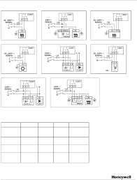 page 7 of honeywell yard vacuum cm67 user guide manualsonline com