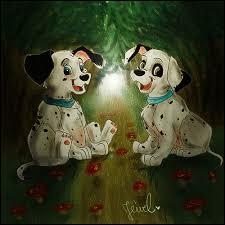 101 dalmatians images 101 dalmations wallpaper background