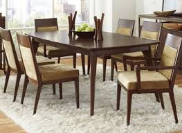 pottery barn dining room sets provisionsdining co
