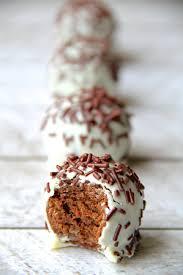 30 best gingerbread dessert recipes u2013 how to make gingerbread