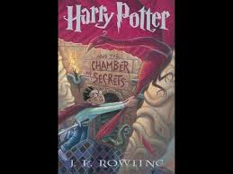 harry potter et la chambre des secrets pdf harry potter and the chamber of secrets harry potter 2 book pdf