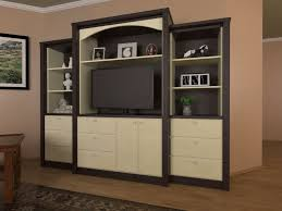 divider design tv divider cabinet design photos of ideas in 2018 budas biz