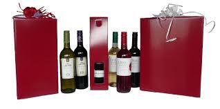 unique corporate gifts wines spirits hampers food regency wines