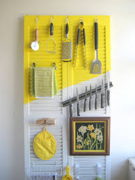 chic organizing idea for small kitchen deluxe pictures of ideas
