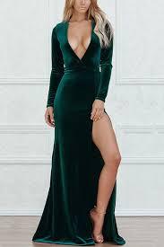 Green Dresses For Weddings Best 25 Green Dress Ideas On Pinterest Green Dress Green