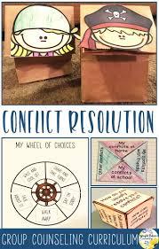best 25 conflict resolution activities ideas on pinterest