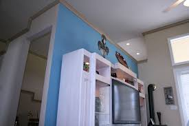 interior home improvement home improvement paint colors forecast ask the choosing a color