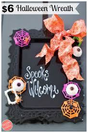 Easy Cheap Halloween Crafts 6361 Best Creative Crafts U0026 Diy Projects Images On Pinterest