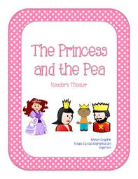 reader u0027s theatre ideas education readers theater