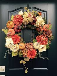 20 beautiful thanksgiving decoration diy ideas to decorate your