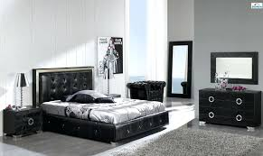 Italian Modern Bedroom Furniture Italian Modern Bedroom Furniture Product Code Italian Modern