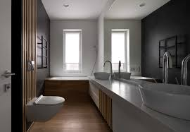 bathroom simple bathroom designs small bathroom ideas on a