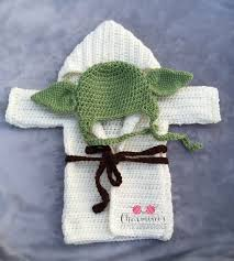 Infant Halloween Costume Patterns 25 Crochet Baby Halloween Ideas Booties