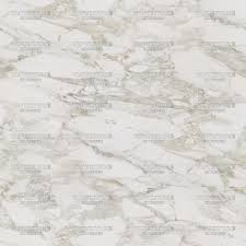white marble white marble calacatta carrara top texture