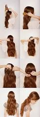 15 best quince peinados icónicos images on pinterest hairstyles
