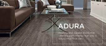 attractive luxury click vinyl plank flooring redwood luxury vinyl