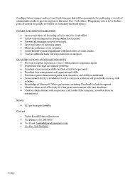 help desk manager job description help desk manager job description photo 3 of 3 help desk manager job