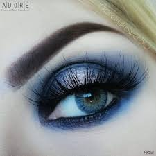 light blue eye contacts contact lenses color light blue adore contact lenses blog