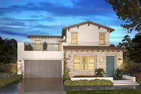 orange county new homes 838 homes for sale new home source