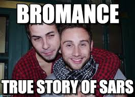 Bromance Memes - bromance bromance meme on memegen