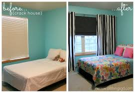 How To Make Room Darkening Curtains Blackout Curtains And Blinds Free Home Decor Techhungry Us