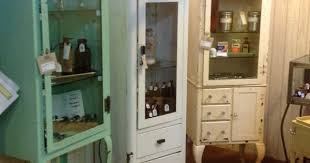 vintage bathroom storage ideas vintage bathroom cabinets for storage
