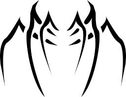 graphic tattoo designs free download clip art free clip art