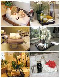 Unique Home Decor 22 Best Home Decor Images On Pinterest Flower Arrangements Home