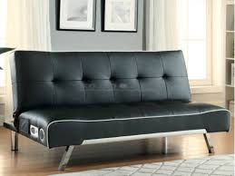 wholesale futons cheap futons futons for 50 off retail prices