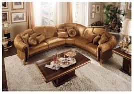 Corner Sofa Corner Sofas Arredoclassic Living Room Italy Collections