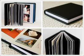 photo album online faq do i need an album photography