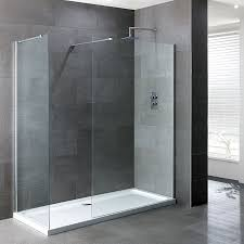 clocks bath shower units home depot shower stalls one piece